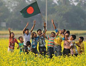 बांग्लादेश के बारे में 25 रोचक तथ्य | fun fact of Bangladesh in Hindi