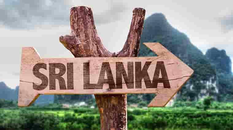 श्रीलंका देश के बारे में 15 रोचक तथ्य