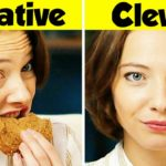 HABITS THAT CAN REVEAL YOUR TRUE PERSONALITY