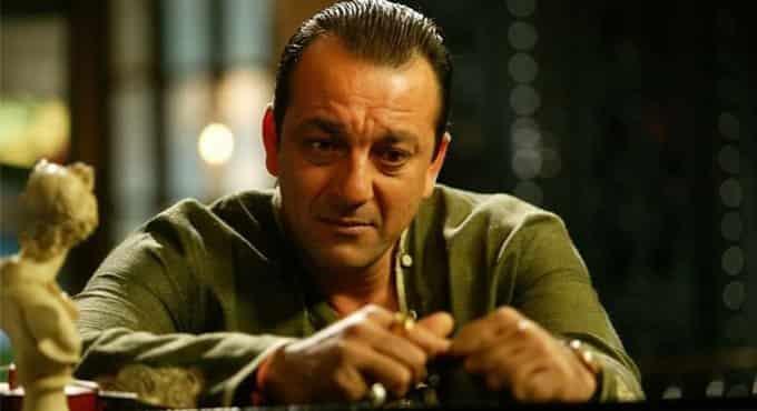 संजय दत्त के बारे में 25 रोचक तथ्य