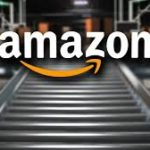 Amazing facts in Hindi About Amazon.com