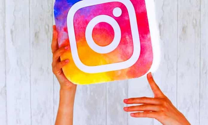Amazing Facts in Hindi about Instagram