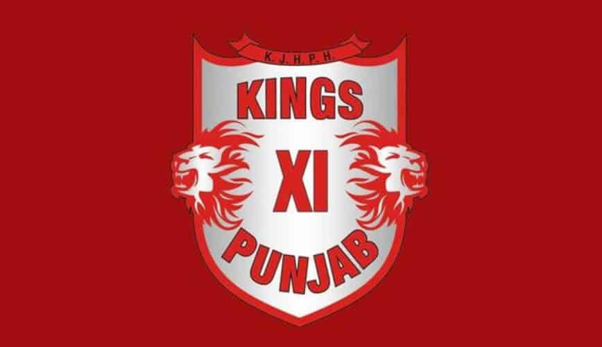 Amazing facts in hindi about KXIP