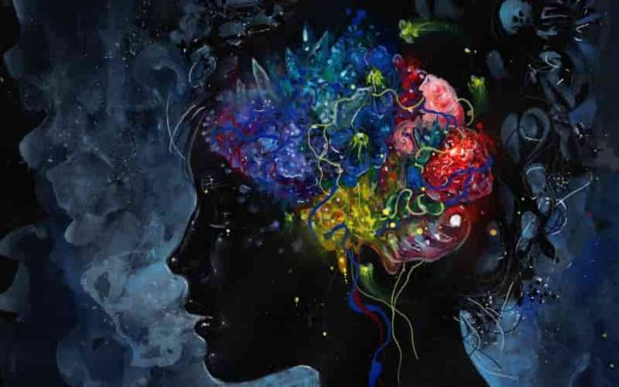Psychological Facts About Life|Psychology in Hindi.