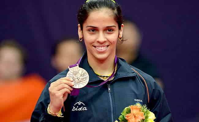 Top 8 Female Sports Players in India in 2020