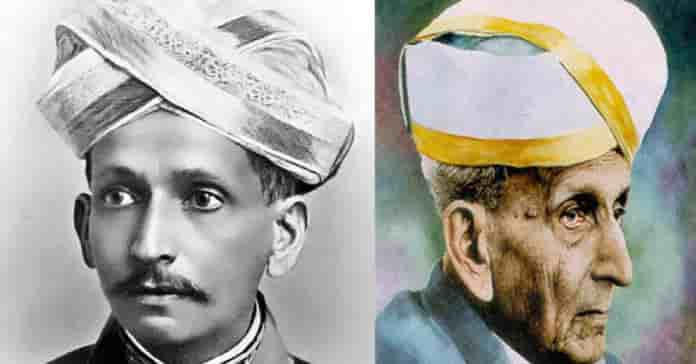 Indian scientists and their inventions