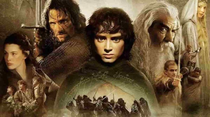 Lord Of The Rings Facts In Hindi