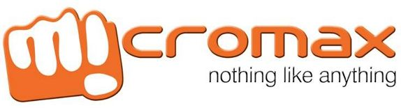 Micromax : indian mobile brands