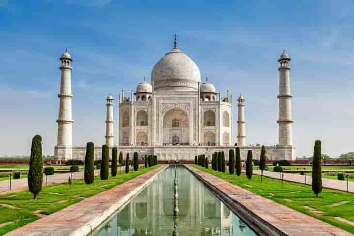 Amazing Facts in Hindi About Cities in India