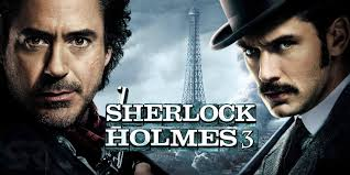 Amazing Facts in Hindi About Sherlock holms