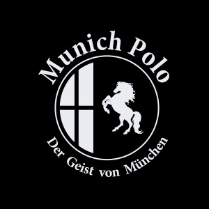 Munich Polo : indian clothing brands
