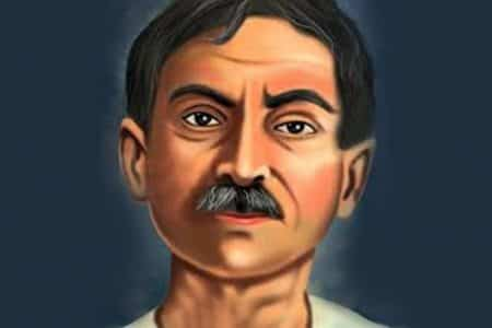 Biography of Munshi Premchand