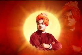 Amazing Facts about swami Vivekananda in Hindi