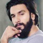 रणवीर सिंह के बारे में 20 रोचक तथ्य | Ranveer Singh Facts In Hindi