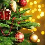 क्रिसमस से जुडी 32 रोचक बातें | 32 Christmas Facts in Hindi
