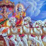महाभारत से जुड़े 30 रोचक तथ्य || 30 Unknown Mahabharata fact in Hindi