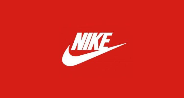 amazing Nike fact in Hindi