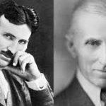 टेस्ला की ये 25 बातें सुनकर दंग रह जाओगे | 25 Surprising Facts About Nikola Tesla in Hindi
