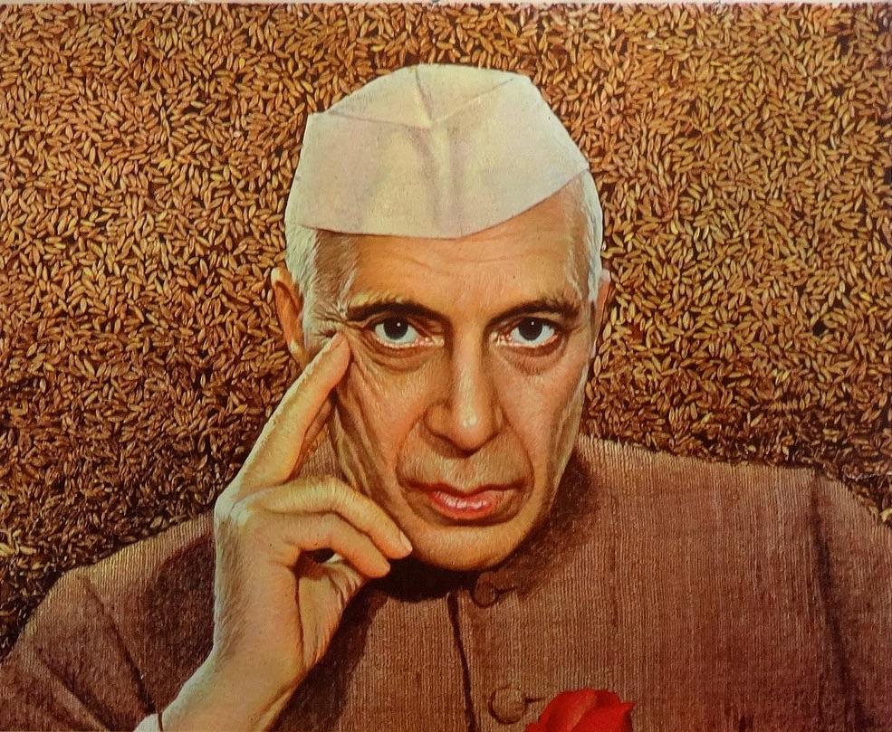 जवाहर लाल नेहरू के बारे में 11 रोचक तथ्य | Amazing fact about jawaharlal Nehru in Hindi