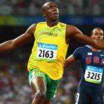 उसैन बोल्ट के बारे में 13 रोचक तथ्य |Interesting Unknown Facts about Usain Bolt
