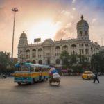 बंगाल के बारे में 20 रोचक तथ्य | West Bengal Facts in Hindi