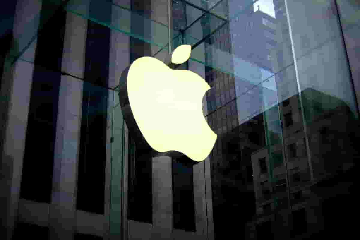 Apple iPhone कंपनी के बारे में तथ्य | Facts About Apple Company in Hindi