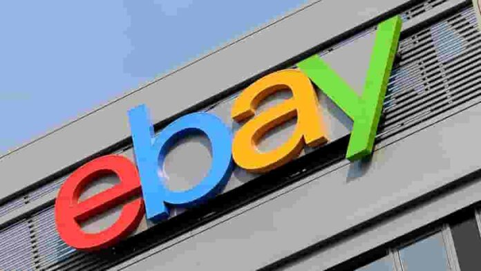 facts about ebay
