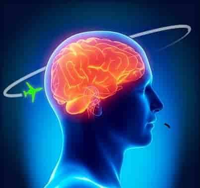 Aviation Psychology - Full information in Hindi